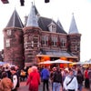 Waag, Photo added: Saturday, April 27, 2013 8:56 PM