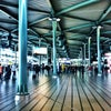 Luchthaven Schiphol, Photo added:  Sunday, April 21, 2013 8:12 PM