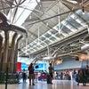 Aeroporto Humberto Delgado (Aeroporto da Portela), Foto till: torsdag 4 juli 2013 kl. 15:55