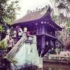 Chùa Một Cột, 添加的照片︰ 2012年11月29日星期四凌晨4点52分