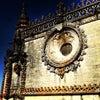Convento de Cristo, Zdjęcie dodano: poniedziałek, 24 czerwca 2013 18:15