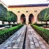 Palacio de la Aljafería, إضافة الصورة: الإثنين ١٥ تشرين الأول أكتوبر ٢٠١٢ ١٧:٤١