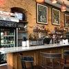 Photo of San Chez Bistro