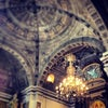 San Agustin Church, Фотографія додана: Thursday, January 31, 2013 8:53 AM