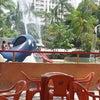 Foto Clube Asbep, Ananindeua