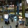 Aeroporto Internacional Guarulhos–Governador André Franco Montoro, Photo added:  Monday, August 31, 2015 12:16 AM