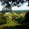 Wat Phou, Photo added: Wednesday, June 5, 2013 6:58 AM