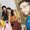 Foto Casa Velha  Churrascaria & Pizzaria, Crateús