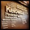 Kelowna International Airport, Photo added:  Friday, August 9, 2013 7:12 AM