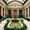 Photo of The Frick Collection