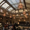 Photo of Palace Hotel San Francisco