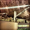 Netaji Subhas Chandra Bose International Airport, Photo added:  Saturday, March 9, 2013 5:13 PM