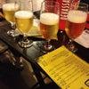 Foto Bar do Valdi, Aratiba