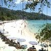 Kata Noi Beach, Photo added:  Friday, March 1, 2013 7:17 AM