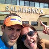 Salamanca, Photo added: Wednesday, July 17, 2013 4:53 PM