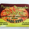 Pizzeria Voialtri, Foto adăugat: duminică, 17 mai 2015 19:22