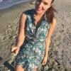 Plaja Eforie, Photo added:  Thursday, June 9, 2016 5:29 PM