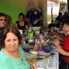 Foto Bar do Freguês, Bom Jardim