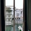 Photo of Hotel zum Storchen