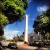 Obelisco, Photo added: Wednesday, June 5, 2013 4:16 PM