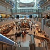 Dubai International Airport, Photo added: Saturday, October 26, 2013 1:49 PM