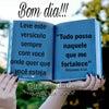 Foto Up Cover, João Monlevade