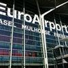 EuroAirport Basel–Mulhouse–Freiburg, Фото Добавлено: четверг, 25 апреля 2013 г., 08:48