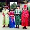 덕수궁, Photo added: Friday, June 7, 2013 11:47 AM