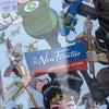 Photo of Comic Book Shoppe