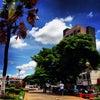 Foto Praça Padre José Pereira Coelho, Pará de Minas