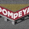 Pompeya Pub Social, Foto adăugat: joi, 24 decembrie 2015 22:34
