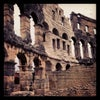 Arena Pula, Photo added: Saturday, September 15, 2012 8:06 AM