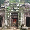 Wat Phou, Photo added: Sunday, September 1, 2013 5:12 PM
