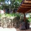 Foto Bar da Fonte, Monte Alegre do Sul