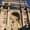 Photo of The Forum Shops