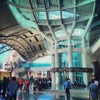 Bandar Udara Internasional Ngurah Rai, Photo added:  Thursday, October 3, 2013 9:17 AM