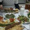 Kebapçı Bayram, Photo added: Thursday, December 22, 2016 1:58 PM
