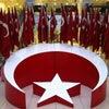 Silivrikapı, إضافة الصورة: الخميس ١ تشرين الثاني نوفمبر ٢٠١٢ ١٥:٣٨
