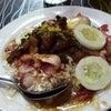 Foto Nasi Ayam Asan 333, Pontianak