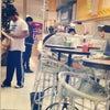 Foto Supermercado Nandas, Sidrolândia