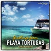 Playa Tortugas, Photo added:  Thursday, May 9, 2013 10:00 PM