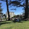 Photo of Alamo Square Park