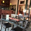 Photo of Basix Cafe