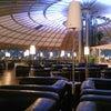 EuroAirport Basel–Mulhouse–Freiburg, Фото Добавлено: пятница, 19 июля 2013 г., 05:26