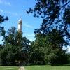 Minaret, Foto añadida: martes, 23 de julio de 2013 10:39