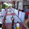 Foto Tempero Nativo Restaurant, Oiapoque