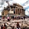 Παρθενώνας, Photo added: Saturday, July 6, 2013 9:47 PM