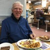 Photo of Frank's Deli & Restaurant