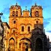 Sé Catedral de Braga, Photo added:  Wednesday, February 6, 2013 7:00 PM
