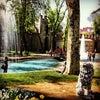 Gülhane Parkı, إضافة الصورة: السبت ٢٧ نيسان أبريل ٢٠١٣ ١٤:٣٤
